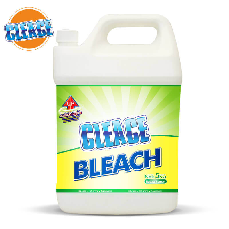 Bleach Cleaner CLEACE