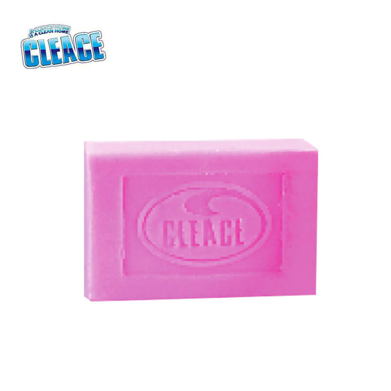 Laundry Soap CLEACE
